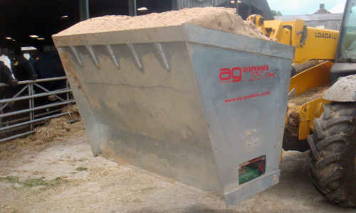 slide11-w500